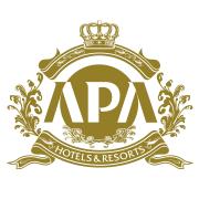 APA Hotels & Resorts