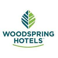 WoodSprings Suites