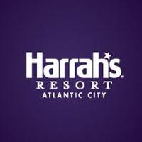 Harrah's Resort