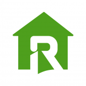 Roomster Corporation