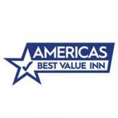 Americas Best Value Inn / Americas Best Inn