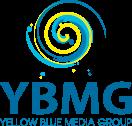 Yellow Blue Media Group [YBMG]