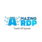 AmazingRDP