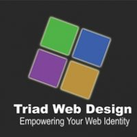 123 Triad Web Design