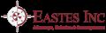 Eastes