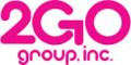 2GO Group