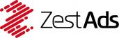 ZestAds