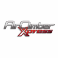 AirClimber Xpress