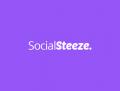 SocialSteeze