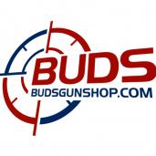 BudsGunShop.com