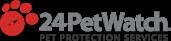 24PetWatch Pet Insurance Programs