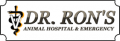 Dr. Ron's Animal Hospital and Emergency