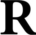 Ranchin Ragz Ragdolls