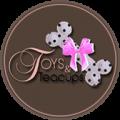 Alabama Toys and Teacups Boutique