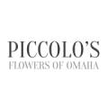 Piccolo's Florist