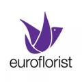 Euroflorist Europe / EFlorist