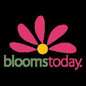 Blooms Rewards / Blooms Today / Flashfirst