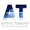 ArtisticTransfer
