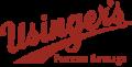 Usinger's / Fred Usinger