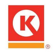 Circle K Stores