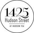 1425 Hudson Street at Hudson Tea