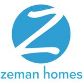 Zeman Homes