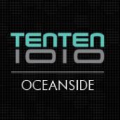 1010 Oceanside / TenTen Oceanside