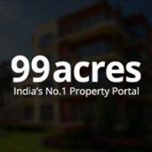 99acres.com / Info Edge India
