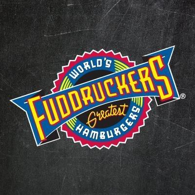 Fuddruckers / Luby's Fuddruckers Restaurants