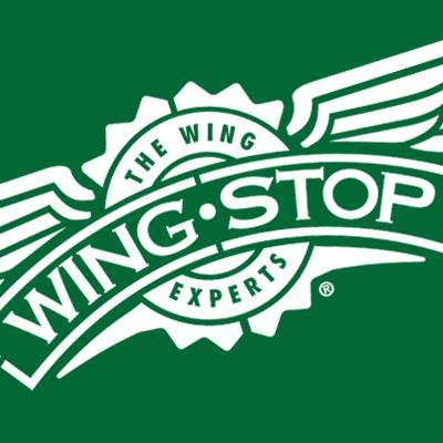 Wingstop Restaurants