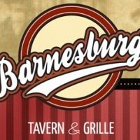 Barnesburg Tavern and Grille