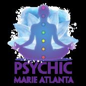 Psychic Marie of Atlanta