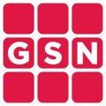 WorldWinner / Game Show Network [GSN]
