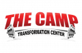 The Camp Transformation Center / TheCampTC