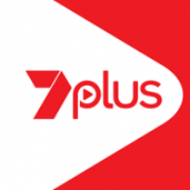 7plus / Seven Network Operations