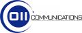 011 Communications