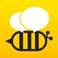 BeeTalk Mobile