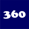 360 Travel Group