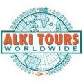 Alki Tours