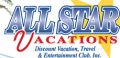 All Star Vacations