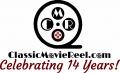 ClassicMovieReel.com