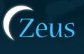 Zeus DVDs