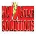 AC Solar Solutions