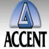 Accent Remodeling