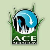 Ace Aeration
