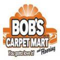 Bob's Carpet Mart