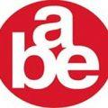 A.b.e. Construction Chemicals (Pty) Ltd