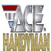 Ace Handyman & Plumbing