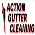 Action Gutter Cleaning, LLC