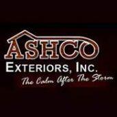 Ashco Exteriors Inc